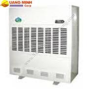 Máy hút ẩm công nghiệp HM-480EB