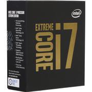 Intel Core i7-6950X 3.0 GHz Ten-Core LGA 2011-v3 Extreme Edition Processor