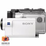 Máy quay hành động Sony Action Cam HDR-AS300R