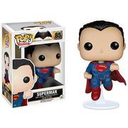 Mô Hình Funko Pop Phim BatMan & SuperMan - Siêu Nhân 6026