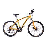 Xe Đạp Địa Hình FORNIX - MTB400