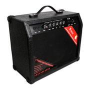 Âm-ly guitar Deviser TG30