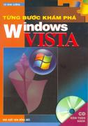 Từng bước khám phá Windows Vista