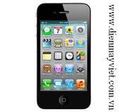 iPhone 4S 64GB Quốc tế (đen, trắng)