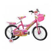 Xe đạp trẻ em - 16 inch - M972-X2B (Số 38 - Bánh Căm Bim Bi)