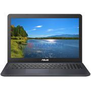 Laptop Asus E502NA-GO010