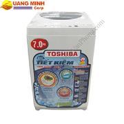 Máy giặt Toshiba A800SVWL 7.0kg
