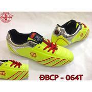 Giày đá bóng - đá banh Chí Phèo 064T
