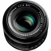 Fujifilm XF35mmF1.4 R - Tặng ngay VOUCHER trị giá 1.000k (áp dụng đến 31-7-2017) Bảo hành chính hãng...