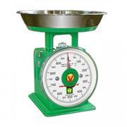 Cân đồng hồ lò xo Nhơn Hòa 1kg