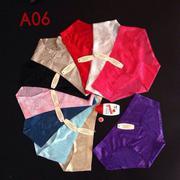 Combo 10 quần lót đẹp - cxxcc9871119