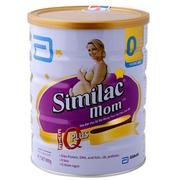 Sữa Similac Mom IQ 900g Abbott
