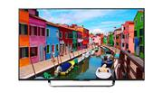TIVI LCD SONY KD-49X8300C VN3