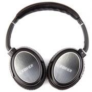 Tai nghe chụp tai Edifier H850 (Đen)