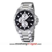 Đồng hồ nam FESTINA F16662-6
