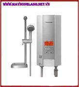 Máy nước nóng Panasonic DH-3HD1W Trực tiếp 3.5kW