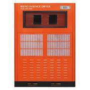 Máy hút ẩm IKENO IDH-3000 (300L/ngày)