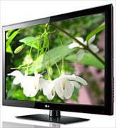 LG LCD 32LD650