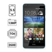 HTC DESIRE 820G PLUS DUAL SIM ĐEN
