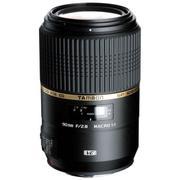 Ống kính Tamron SP 90mm f/2.8 Di MACRO 1:1 VC USD for Nikon