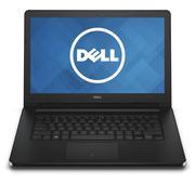Dell Inspiron 14 3458 TXTGH3-BLACK
