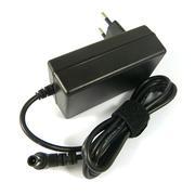 Adapter LCD (12V-1,5A)