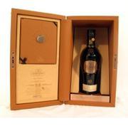 Rượu Glenfiddich 40 năm 0.7l - Scotland