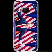 Ốp lưng HTC các đời Donald Trump 1
