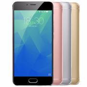 Meizu 5s 16GB RAM 3GB Nam Khanh (Xám) - Hàng nhập khẩu + Gậy chụp ảnh