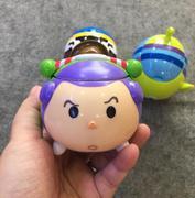 Hũ Kẹo Toy Story