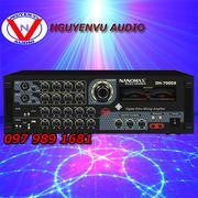 Amply NANOMAX DH-7000X