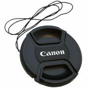 Lens cap 77mm Canon