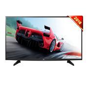 TIVI LED LG 49LH590T (Smart TV)