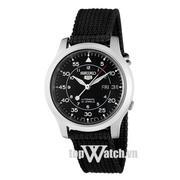 Đồng hồ đeo tay chính hãng SEIKO SNK809K2        ...