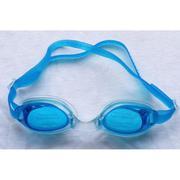 Kính mắt bơi an toàn dành cho trẻ