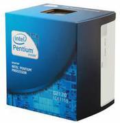 INTEL® PENTIUM® DUAL CORE G1840(IVY BRIDGE) - BOX