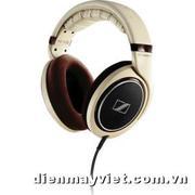 Tai nghe Sennheiser HD 598 EAST