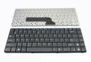 Bàn phím laptop Asus X540 X540L X540LA