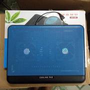 ĐẾ Laptop Cooler Master S1 PRO - PĐ-00439