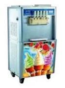 Máy làm kem Jingling BQ-8530
