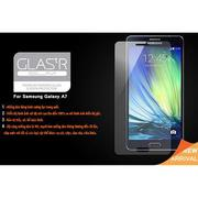 Dán bảo vệ cho Samsung Galaxy A700