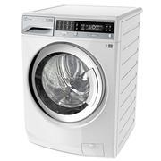 Máy Giặt Sấy ELECTROLUX 10.0/7.0 Kg EWW14012