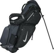 Túi đựng gậy golf Nike Air Sport Carry III Golf Bag BG0402-001
