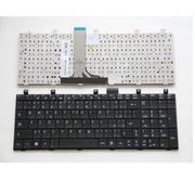 Bàn phím MSI X600