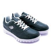Giày Training Nam Prowin TM1401 - Xanh Bộ đội