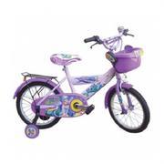 Xe đạp trẻ em - 16 inch - M916-X2B (Số 33 - Bánh Căm Arels)