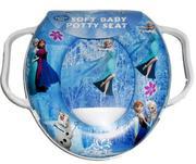 Xí bệt mềm Disney (Frozen)