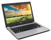 Máy tính xách tay Acer As V3-472-33LN NX.MMXSV.003