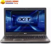 Acer Aspire AS4741G-332G32Mn