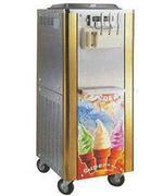 Máy làm kem 3 màu Jingling BQ-316